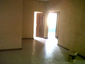 2 bedroom Flat / Apartment for sale Jakande Estate Isolo  Isolo Lagos