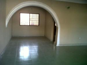 3 bedroom Flat / Apartment for rent Ejigbo. Lagos Mainland Isolo Isolo Lagos