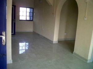 3 bedroom Flat / Apartment for rent Oke Afa Isolo. Lagos Mainland  Ajao Estate Isolo Lagos