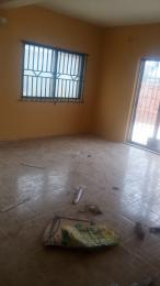 3 bedroom Terraced Duplex House for rent Ejigbo. Lagos Mainland  Ejigbo Ejigbo Lagos