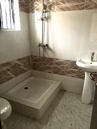 5 bedroom Commercial Property for rent Admiralty Road lekki phase 1 Lekki Phase 1 Lekki Lagos