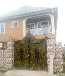 1 bedroom mini flat  Mini flat Flat / Apartment for rent egan Igando Igando Ikotun/Igando Lagos