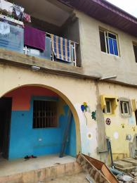 1 bedroom mini flat  Mini flat Flat / Apartment for rent Unique Estate Baruwa Baruwa Ipaja Lagos