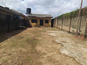 1 bedroom mini flat  Mini flat Flat / Apartment for rent Amule Ipaja Ipaja Ipaja Lagos