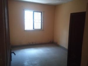 1 bedroom mini flat  Mini flat Flat / Apartment for rent Hallmark Igando Ikotun/Igando Lagos