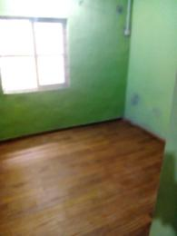 1 bedroom mini flat  Mini flat Flat / Apartment for rent Behind excellence hotel ogba aguda. Aguda(Ogba) Ogba Lagos