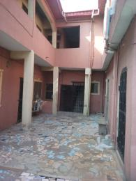1 bedroom mini flat  Mini flat Flat / Apartment for rent Omotayo Ogudu-Orike Ogudu Lagos