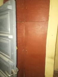 1 bedroom mini flat  Mini flat Flat / Apartment for rent Unity road Ikotun  Governors road Ikotun/Igando Lagos