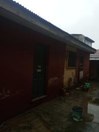 1 bedroom mini flat  Mini flat Flat / Apartment for rent Unity road Ikotun  Governors road Ikotun/Igando Lagos
