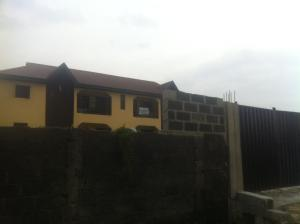 1 bedroom mini flat  Mini flat Flat / Apartment for rent Orchid Lekki Phase 2 Lekki Lagos