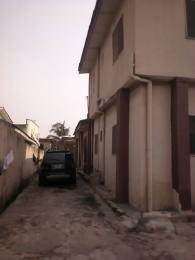 1 bedroom mini flat  Flat / Apartment for rent Ogudu orioke Ogudu-Orike Ogudu Lagos