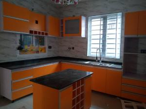 5 bedroom Detached Duplex House for sale Magodo phase 1. Magodo GRA Phase 1 Ojodu Lagos