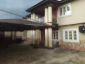 1 bedroom mini flat  Shared Apartment Flat / Apartment for rent Peace estate, baruwa. Baruwa Ipaja Lagos