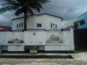 1 bedroom mini flat  Mini flat Flat / Apartment for rent ---- Allen Avenue Ikeja Lagos