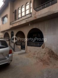 1 bedroom mini flat  Mini flat Flat / Apartment for rent Onike  Iwaya Yaba Lagos