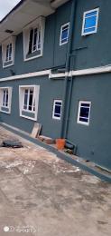1 bedroom mini flat  Mini flat Flat / Apartment for rent Imalefalafia Ring Rd Ibadan Oyo