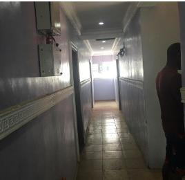 1 bedroom mini flat  Penthouse Flat / Apartment for rent Bariga Shomolu Lagos