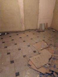 Self Contain Flat / Apartment for rent Miyaki,Iyana Oworo Oworonshoki Gbagada Lagos