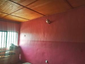 1 bedroom mini flat  Self Contain Flat / Apartment for rent Off Aminu kano wuse2 Wuse 2 Abuja