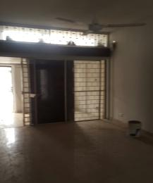 3 bedroom House for rent - Bode Thomas Surulere Lagos
