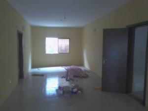 3 bedroom Flat / Apartment for rent Adeoni estate  Berger Ojodu Lagos