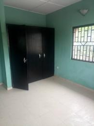 3 bedroom Blocks of Flats House for rent .. Medina Gbagada Lagos