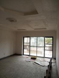4 bedroom Office Space Commercial Property for rent Abosede kuboye Eric moore Surulere Lagos
