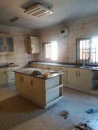 5 bedroom Detached Duplex House for rent Anthony  Maryland Lagos