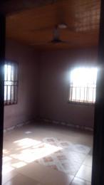 2 bedroom Flat / Apartment for rent Bogije Bogije Sangotedo Lagos