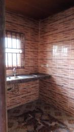 2 bedroom Flat / Apartment for rent Bogije Bogije Sangotedo Lagos