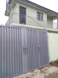 3 bedroom House for sale Gbekuba Apata Ibadan Oyo