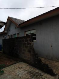 3 bedroom Detached Duplex House for rent --- Magodo-Shangisha Kosofe/Ikosi Lagos - 0