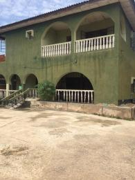 1 bedroom mini flat  Flat / Apartment for rent ---- Soluyi Gbagada Lagos