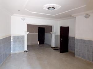 2 bedroom Flat / Apartment for rent Godwin Ogbadu street Katampe Main Abuja