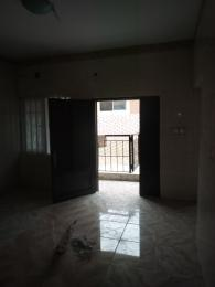 2 bedroom Blocks of Flats House for rent Traffic light Ogudu-Orike Ogudu Lagos