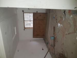 2 bedroom Flat / Apartment for rent Sam Shonibare Estate by Babatunde Street  Ogunlana Surulere Lagos