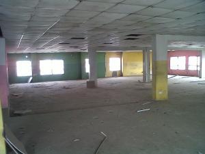 Office Space Commercial Property for rent Ojota Ojota Lagos