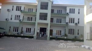 1 bedroom mini flat  Flat / Apartment for rent - Wuse 2 Abuja
