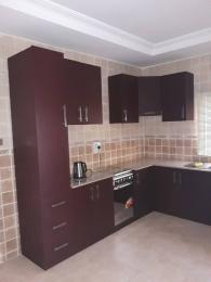 3 bedroom Flat / Apartment for rent katampe extension Katampe Ext Abuja