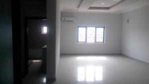 4 bedroom House for rent katampe extension Katampe Ext Abuja