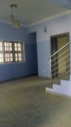 5 bedroom House for rent katampe extension Katampe Ext Abuja