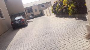 2 bedroom Flat / Apartment for rent - Maitama Abuja - 0