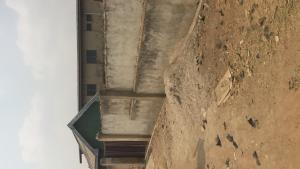 3 bedroom Flat / Apartment for rent Airport  Alakia Ibadan Oyo