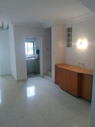 3 bedroom House for rent katampe extension Katampe Ext Abuja