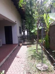 2 bedroom House for rent wuse2 Wuse 2 Abuja