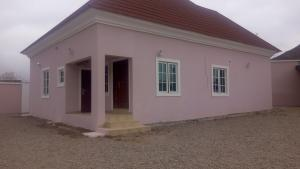 2 bedroom House for rent Guzape Guzape Abuja