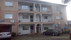 2 bedroom Flat / Apartment for rent maitama Maitama Abuja