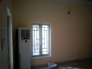 4 bedroom House for rent games village Axis Kaura (Games Village) Abuja