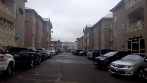 3 bedroom Flat / Apartment for rent Along next cash n carry, Mabuchi Mabushi Abuja