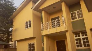 5 bedroom House for rent - Maitama Abuja